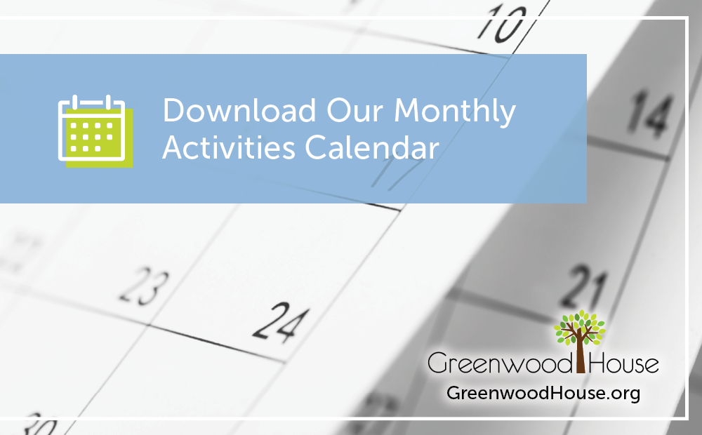 Download Monthly Calendar